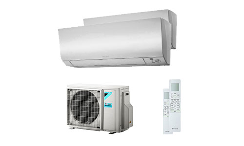 dualDaikin-new
